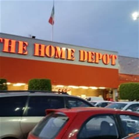 home depot ferreter 237 as angelopolis puebla rese 241 as