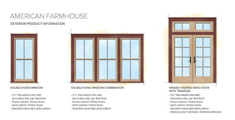 window types for houses image gallery house windows styles