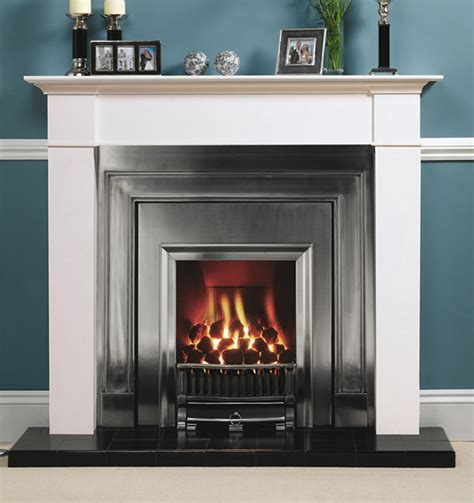 Fireplaces Enniskillen by Stovax Brompton Wood Mantel Stovax Mantels Fireplaces