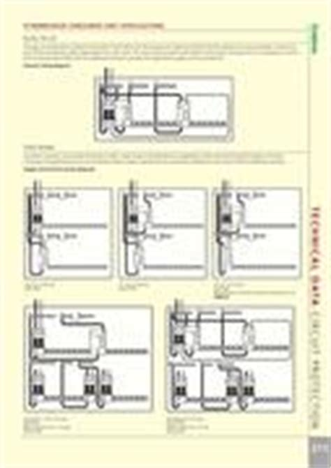 crabtree isolator switch wiring diagram