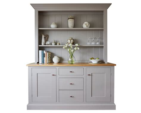 free standing kitchen furniture crafted freestanding wooden furniture for kitchens
