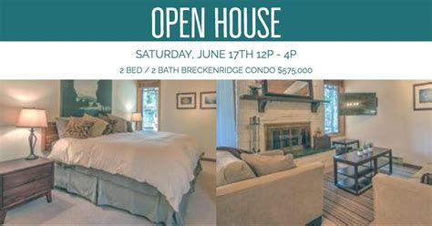 open house today the skinner team your colorado
