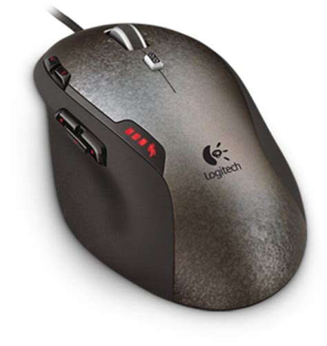 Mouse Macro Logitech G9x logitech g500 and g9x four keyboards and four mice for