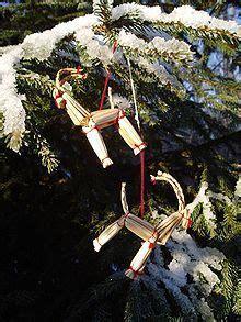 wie fange ich mäuse in der wohnung brauchtumsmappe weihnachtsdekorationen julb 246 cke laut