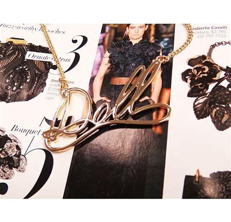 khloe kardashian coin necklace 59 best uk jewellery images on pinterest kardashian