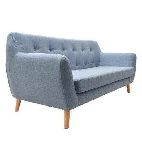 divani vintage sofa vintage barato sof 225 s vintage sofa retro sofa