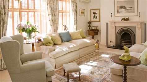 decorar una casa in ingles decorar una casa de co de estilo ingl 233 s