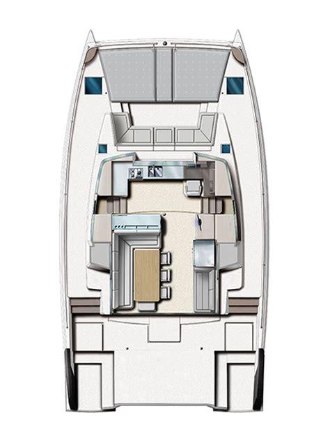 bali catamaran motor yacht bali 4 3 motor yacht bali catamarans