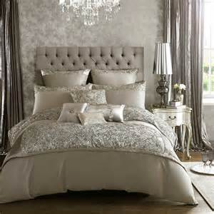 Silver Bedroom Curtains » Home Design 2017