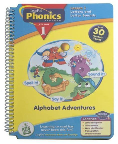 ozzy s learning adventures the alphabet and it s sounds the book that started it all books pin by jayme balland on electronics for systems