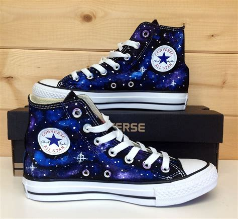 Sepatu All Galaxy galaxy shoes converse search shoes