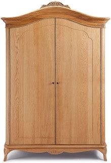 willis and gambier charlotte bedroom furniture willis and gambier charlotte charlotte oak bedroom furniture