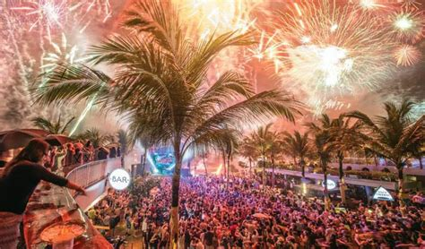 new years events ta seminyak sizzles on new year s elite havens magazine