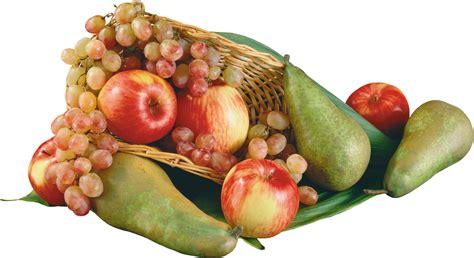 imagenes png frutas marcos gratis para fotos fruta png