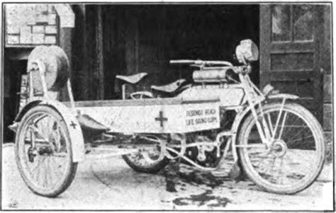 cuando fue fundada la cruz roja historia del socorrismo taringa