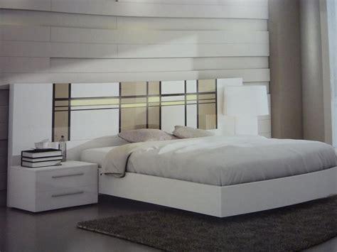 dormitorios fotos de dormitorios im genes de habitaciones y fotos de dormitorios matrimoniales