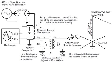 resistor matching resistor matching 28 images mathcad solution to an lvpecl to lvds matching problem math