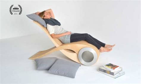 shape shifting furniture small space shape shifters 13 transforming furniture