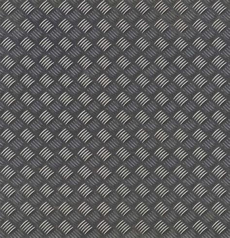 metalfloorsbare  background texture