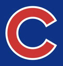 chicago cubs home page chicago cubs font images
