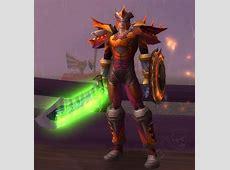 Avenger's Battlegear - Item Set - World of Warcraft Imageshack.us