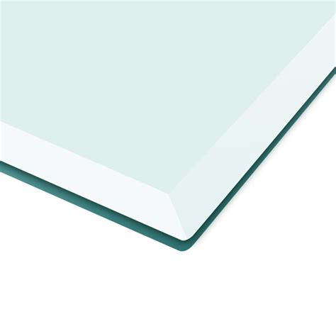 tempered glass table top vidaxl table top tempered glass rectangular 1200x650 mm