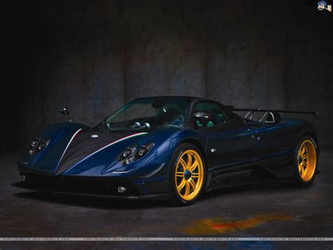 pagani titan hd wallpapers cars pagani sketches titan black by emre