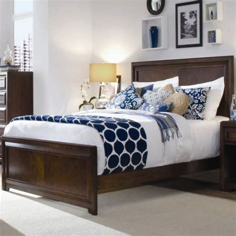 comforter ideas best 25 blue and white bedding ideas on pinterest