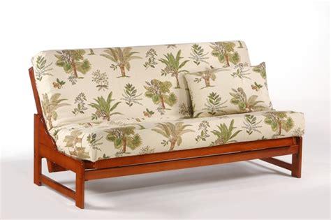 shop 4 futons it s still christmas at shop4futons shop 4 futons blog