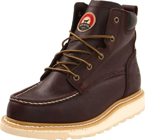 most comfortable shoes for working on concrete best work boots for men comfortable steel toe boots