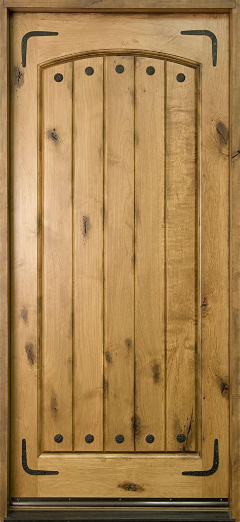 rustic custom front entry doors custom wood doors from rustic custom front entry doors custom wood doors from