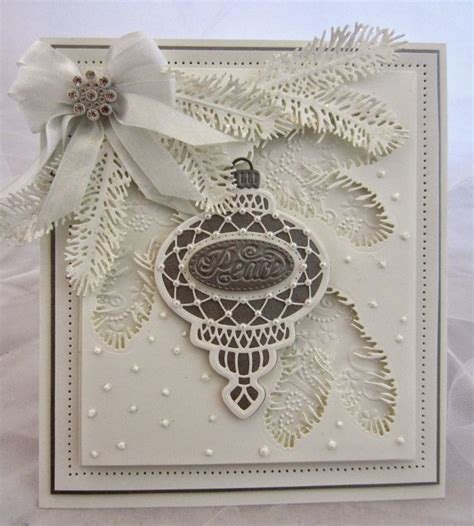 185 best images about christmas in july crafts and