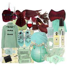 S Zalsah Tunik Maroon Mint 1000 images about wedding ideas on maroon wedding groom suits and pinwheels
