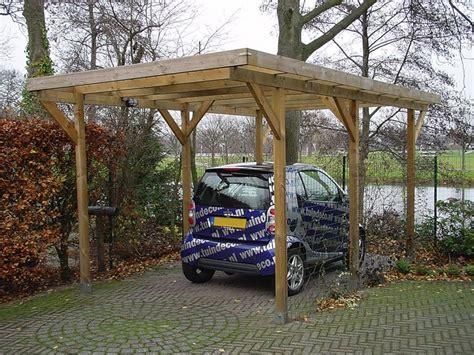 detached carport  standing carport car ports