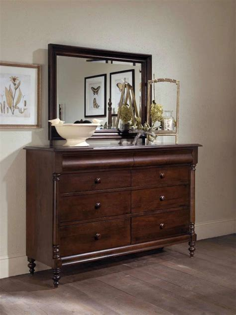 Bedroom Dresser Ideas Bedroom Mesmerizing Design Ideas With Modern Bedroom Dressers And Chests Modern Bedroom