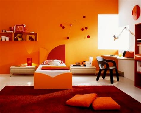 nerolac paints colour combinations for living room www