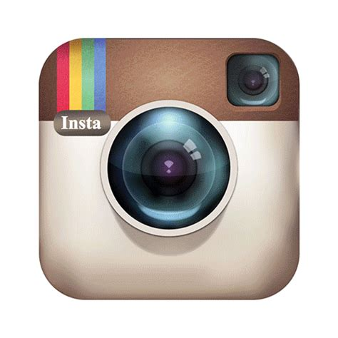 Find In Instagram New Logo Instagram Gifs Find On Giphy