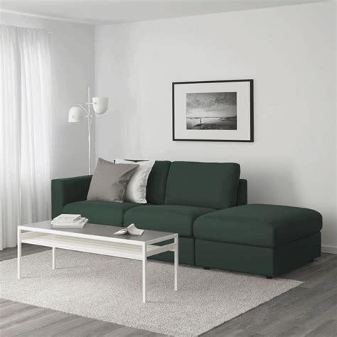 studio sofa ikea studio meubel ikea beautiful studio meubel ikea with