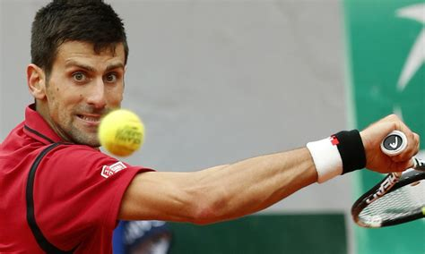 lainitas examenes de 2016 published on monday june 27 2016 submited by wimbledon 2016 capsules on top men s players daily mail
