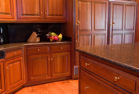 Kitchen Cabinet Hinges   hac0.com