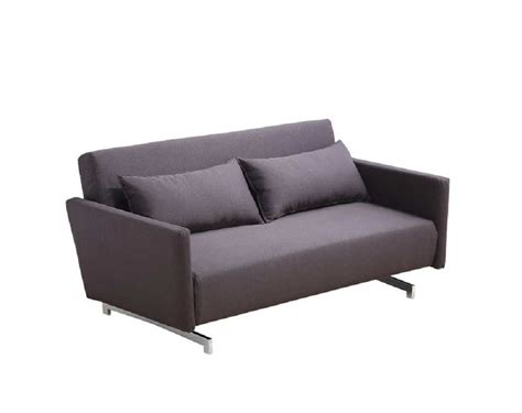 gray sofa bed dark grey fabric sofa bed nj923 sofa beds
