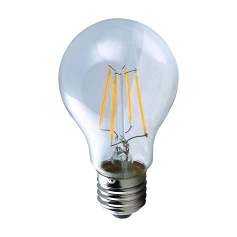 gl hbirne led vintage cob led leuchtmittel filament retro nostalgie