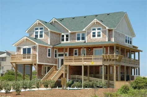 south nags head vacation rental 677 bee g s cottage