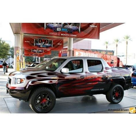 honda truck lifted 17 best the ridgeline images on pinterest cars honda