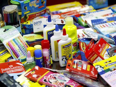 imagenes de kit escolares art 237 culos escolares y cuadernos importados deber 225 n pagar