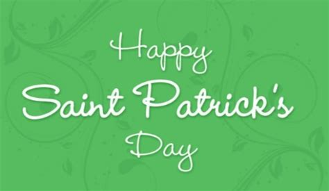 s day ecard free st s day cards