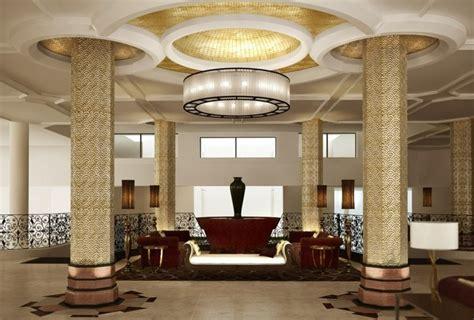 inneneinrichtung ideen wohnzimmer inneneinrichtung ideen im arabischen stil wie sie ein