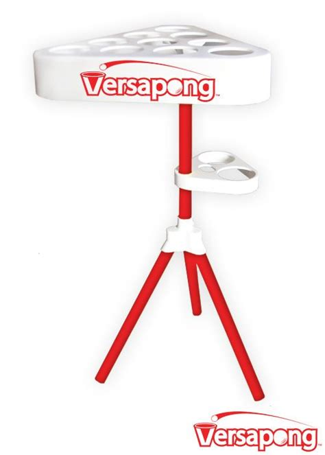 Pong Racks by 17 Best Images About Versapong Racks On Travel