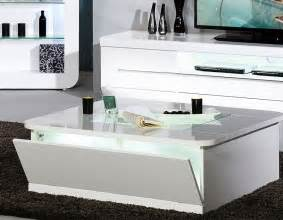 table basse blanc design laque stanley zd1 1 jpg