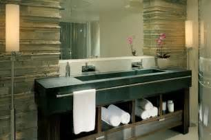 bathroom storage ideas under sink home round